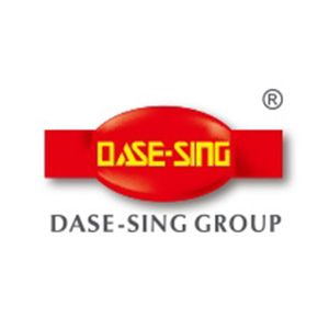 Dase-Sing Packaging Technology