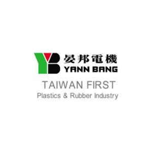 Yann Bang Electrical Machinery Co.,Ltd