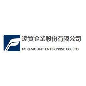 Foremount Enterprise Co., Ltd.