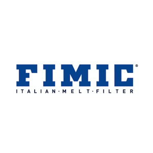 FIMIC SRL Italian melt filter