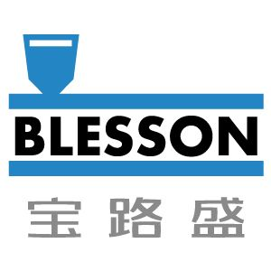 GUANGDONG BLESSON PRECISION MACHINERY CO., LTD.